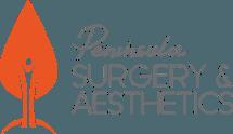 Peninsula Surgery & Aesthetics